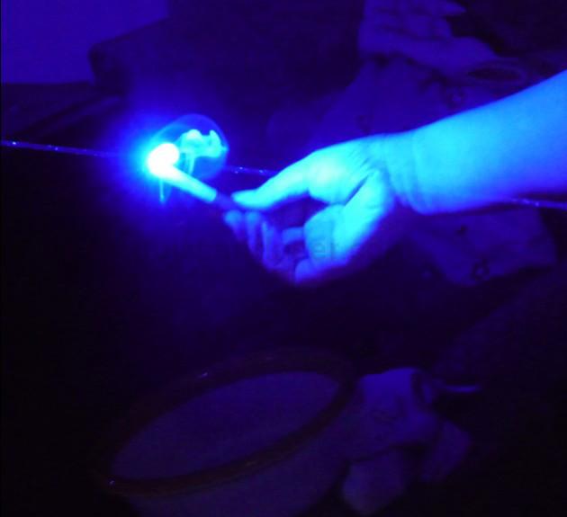 achat pointeur laser 5000mw bleu la qualit est 100 garantie. Black Bedroom Furniture Sets. Home Design Ideas