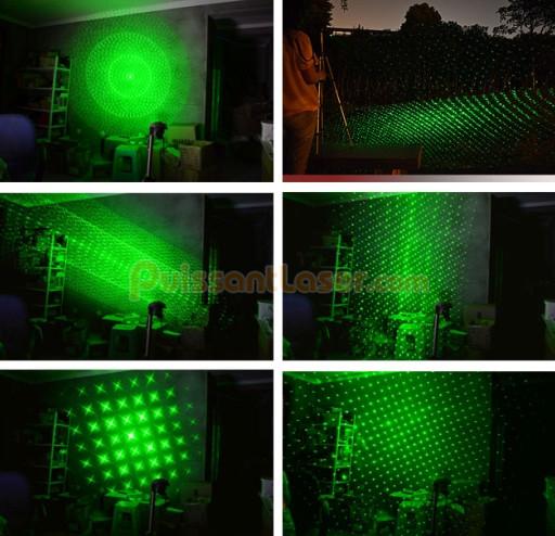 Acheter pointeur laser vert 3000mw/1000mw/500mw/300mw/100mw/5mw