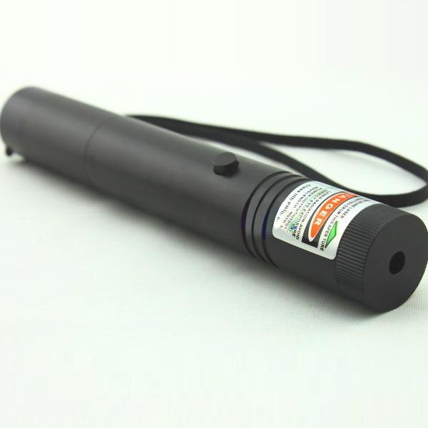 Acheter pointeur laser vert 3000mw 1000mw 500mw 300mw 100mw 5mw for Pointeur laser vert mw