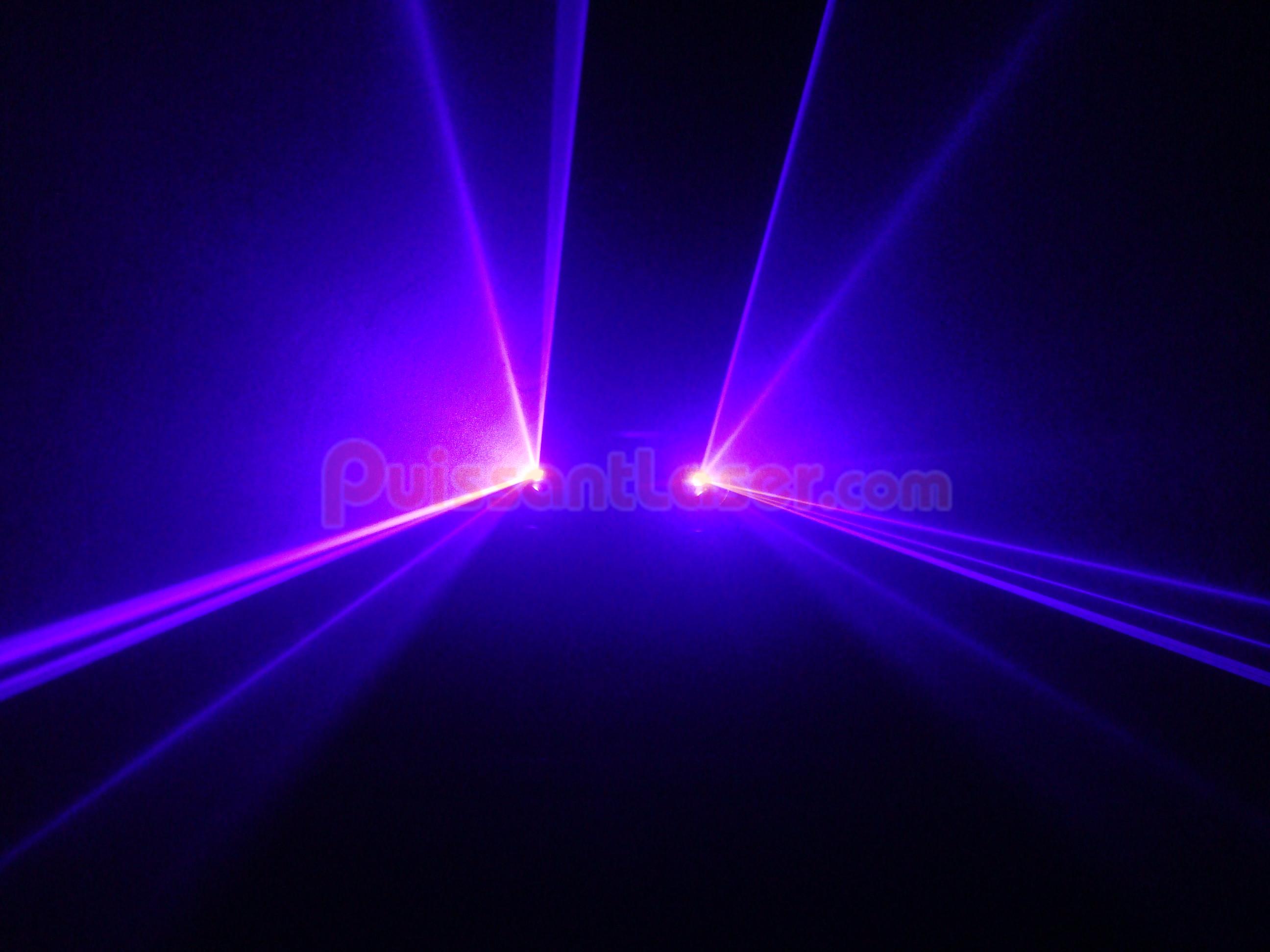 acheter pointeur laser bleu 1000mw 1w puissant color. Black Bedroom Furniture Sets. Home Design Ideas