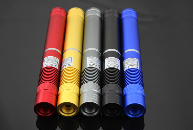 Pointeur laser 150euro