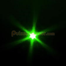 laser puissant 1000mw