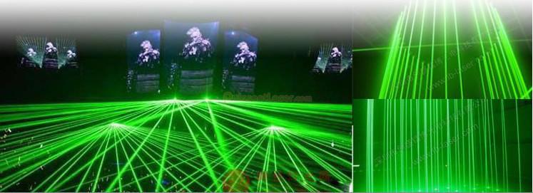 1000mw lampe de poche laser surpuissant
