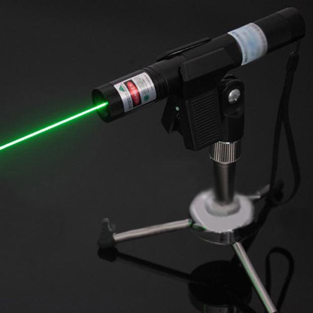 stlo laser puissant de qualite supérieur