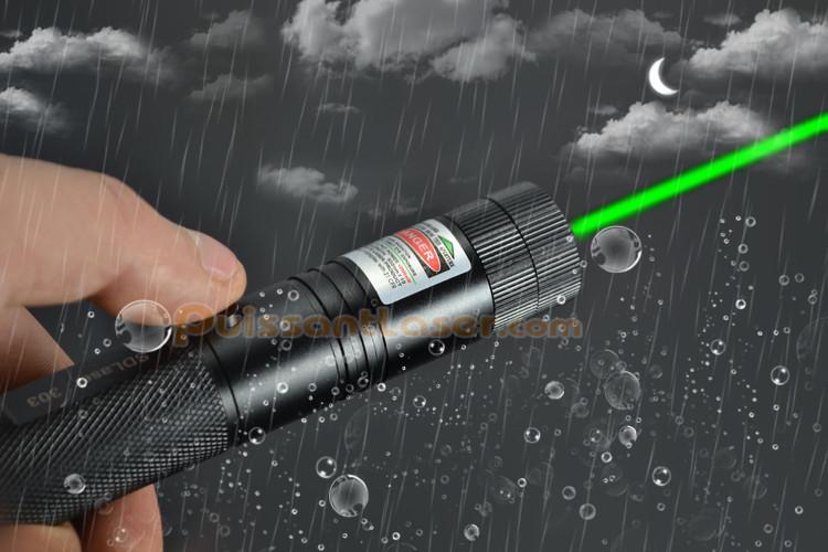 laser ultra puissant acheter