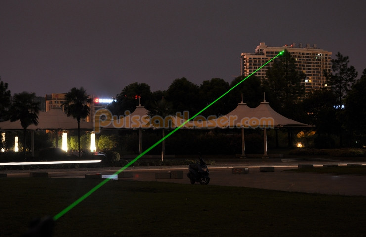 laser pointer 500mw prix
