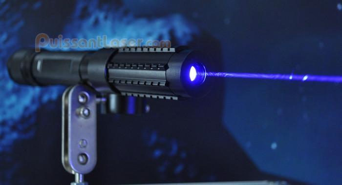 site fran ais pour acheter pointeur laser 10000mw bleu