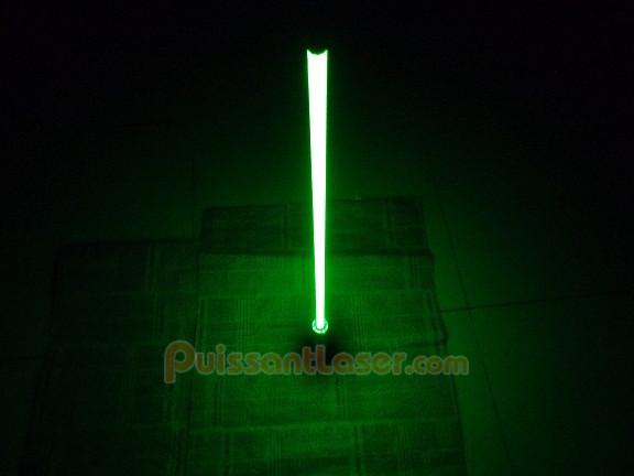 pointeur laser point vert 10w magasin. Black Bedroom Furniture Sets. Home Design Ideas