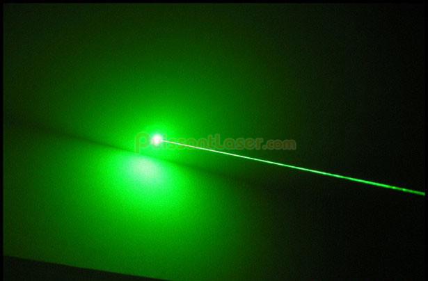 acheter laser vert 100mw pas cher. Black Bedroom Furniture Sets. Home Design Ideas