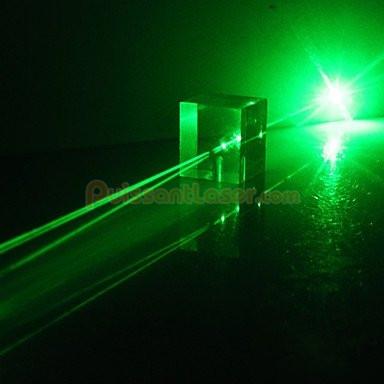 acheter pointeur laser vert 200mw pas cher. Black Bedroom Furniture Sets. Home Design Ideas
