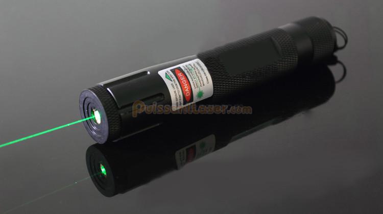 achat pointeur laser 50mw