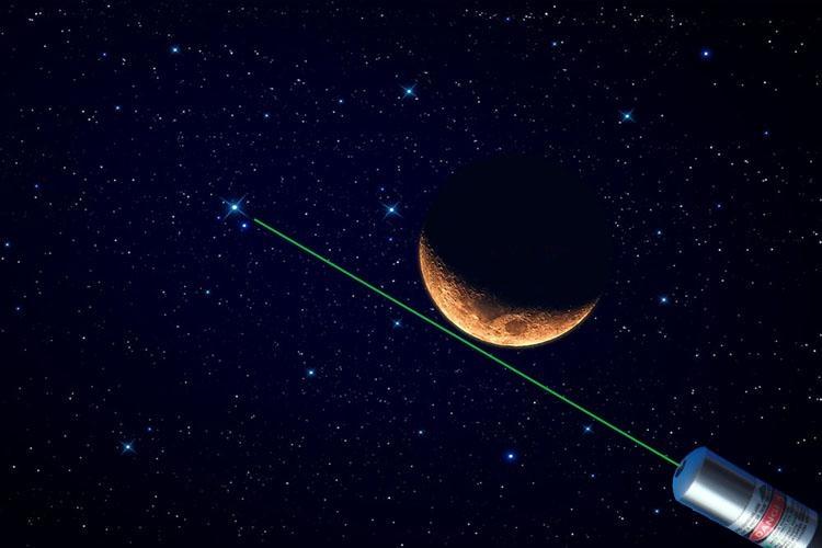 532nm pointeur laser vert pointeur stylo astronomie 5 km. Black Bedroom Furniture Sets. Home Design Ideas