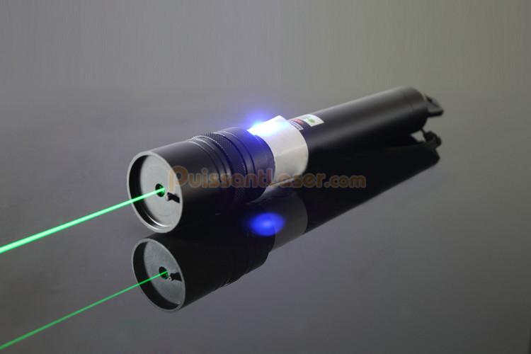 trouver lampe de poche laser vert 200mw. Black Bedroom Furniture Sets. Home Design Ideas
