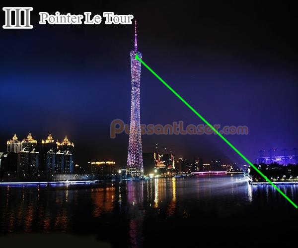 Stylo Vert De Focalisation 3000mw Pointeur Laser Acheter Réglable 5j34LRAq