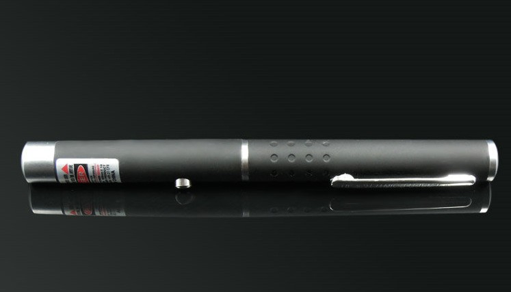 stylo laser vert 1mw. Black Bedroom Furniture Sets. Home Design Ideas