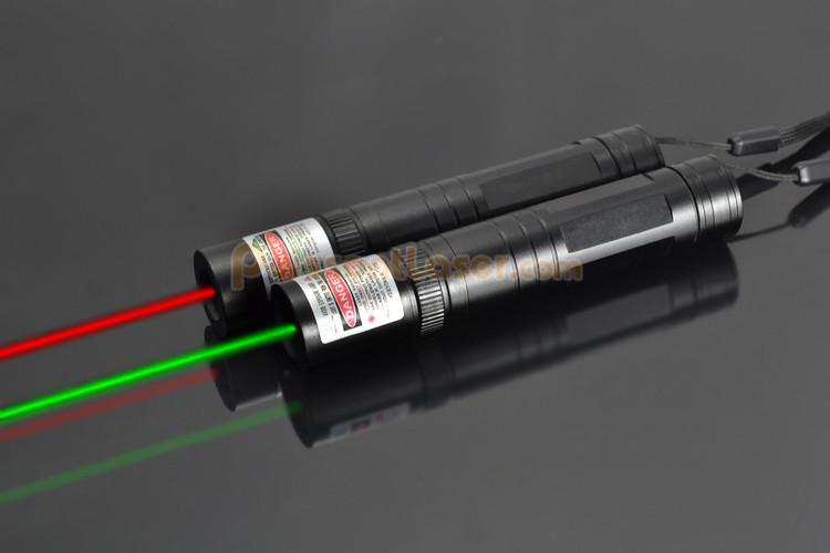vente laser puissant 4