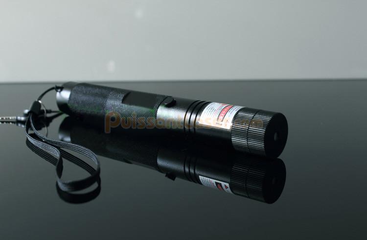 laser rouge pas cher