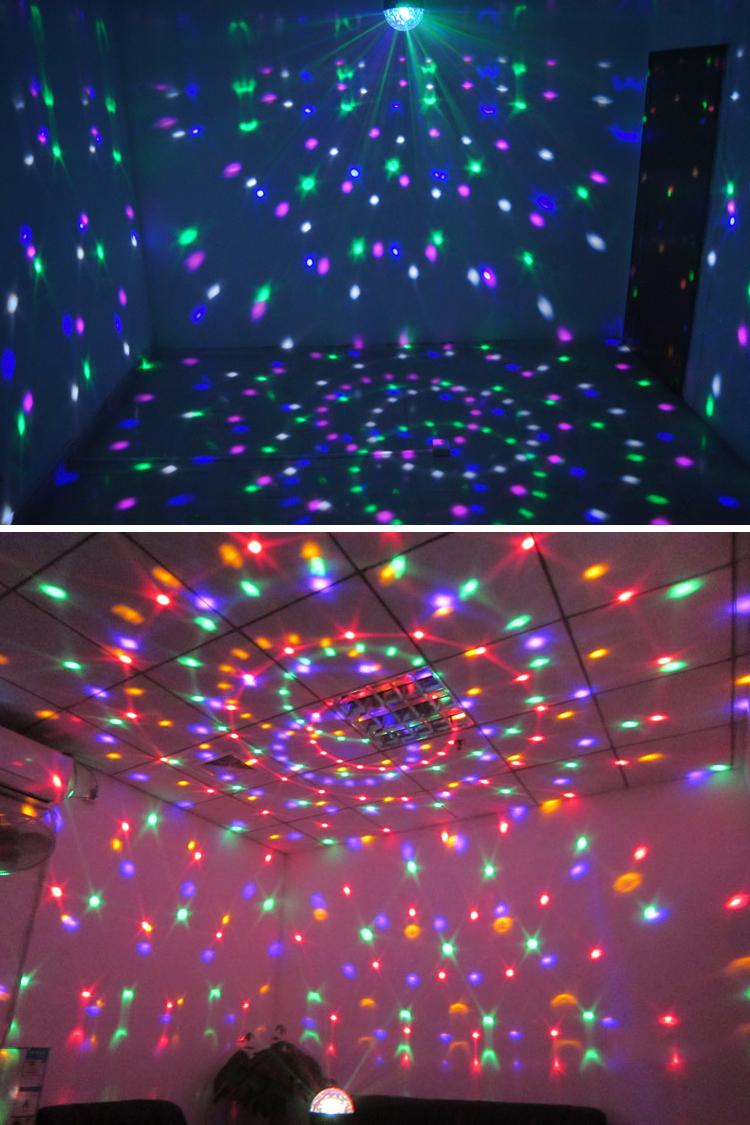 Projecteur laser vert rouge bleu violet mini eclairage laser avec couleurs differentes for Laser projecteur