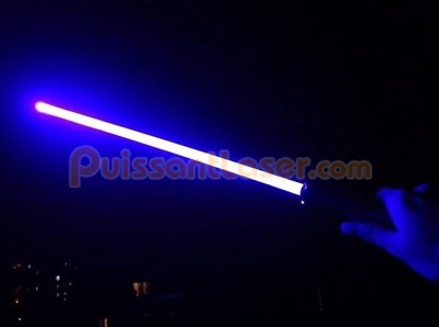 prix laser ultra puissant 10w
