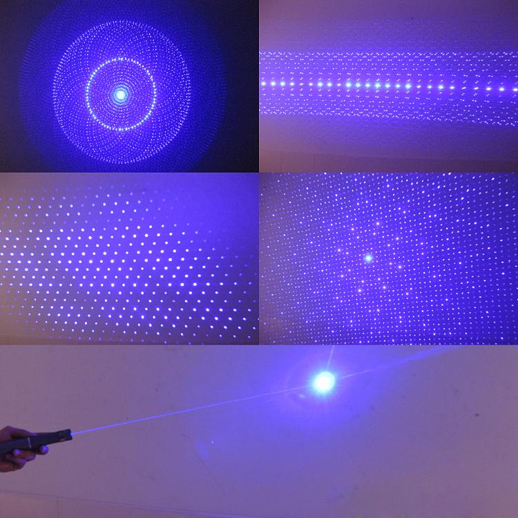 1000mw lampe torche laser pas cher