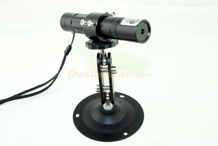 50mw     pointeur laser vert super